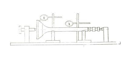 weryfikacja głowicy i mechanizmu rozrządu